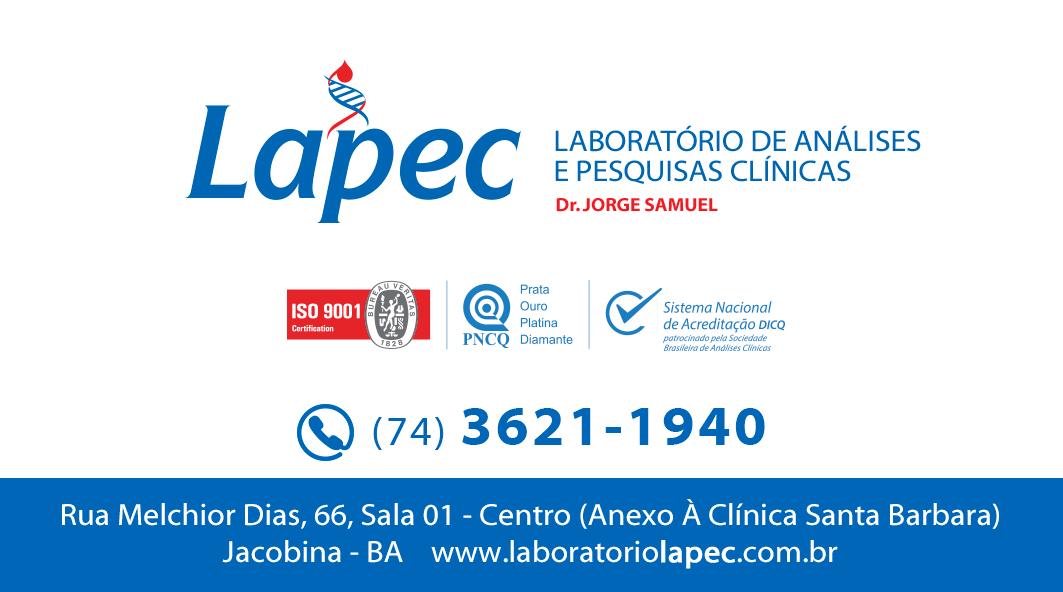 LAPEC NOVOcartao-web
