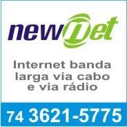 newnet2