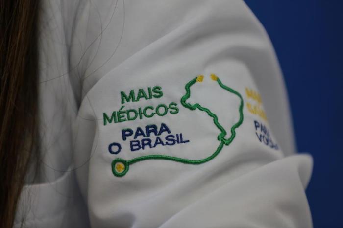 Mais de 600 cidades do País podem ficar sem médicos após saída de cubanos