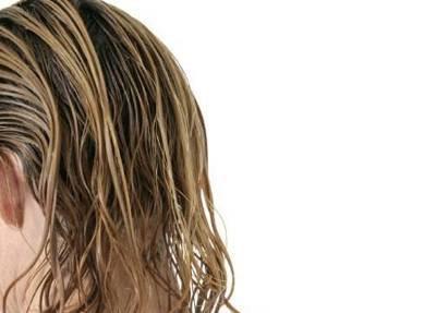 Conselhos úteis para diminuir a oleosidade do cabelo