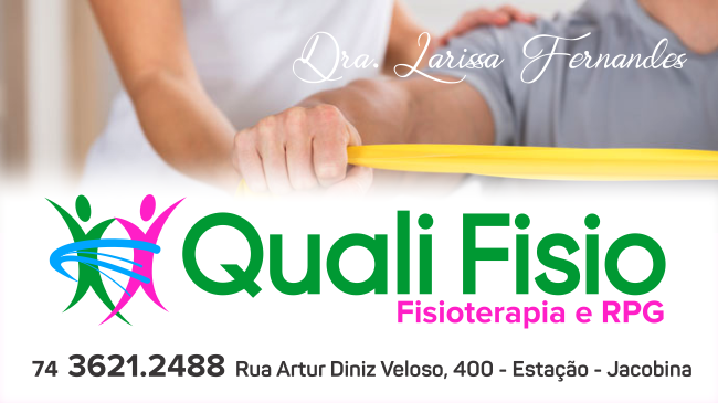 QualiFisio-1