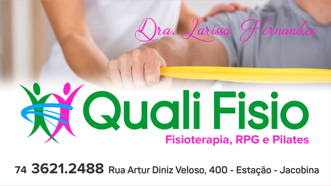 QualiFisio-2