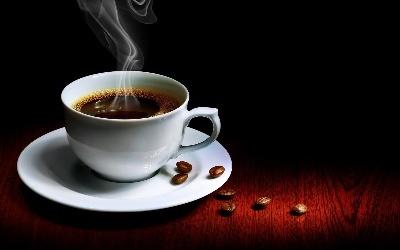 Dica: Deixar a água ferver é um erro grave durante o preparo do café