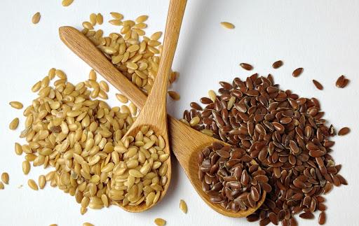 Intestino ativo logo pela manhã: Três alimentos que vão ajudar