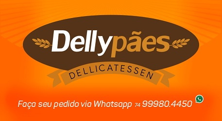 Dellypães