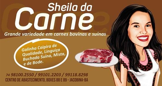Sheila Carnes (1)